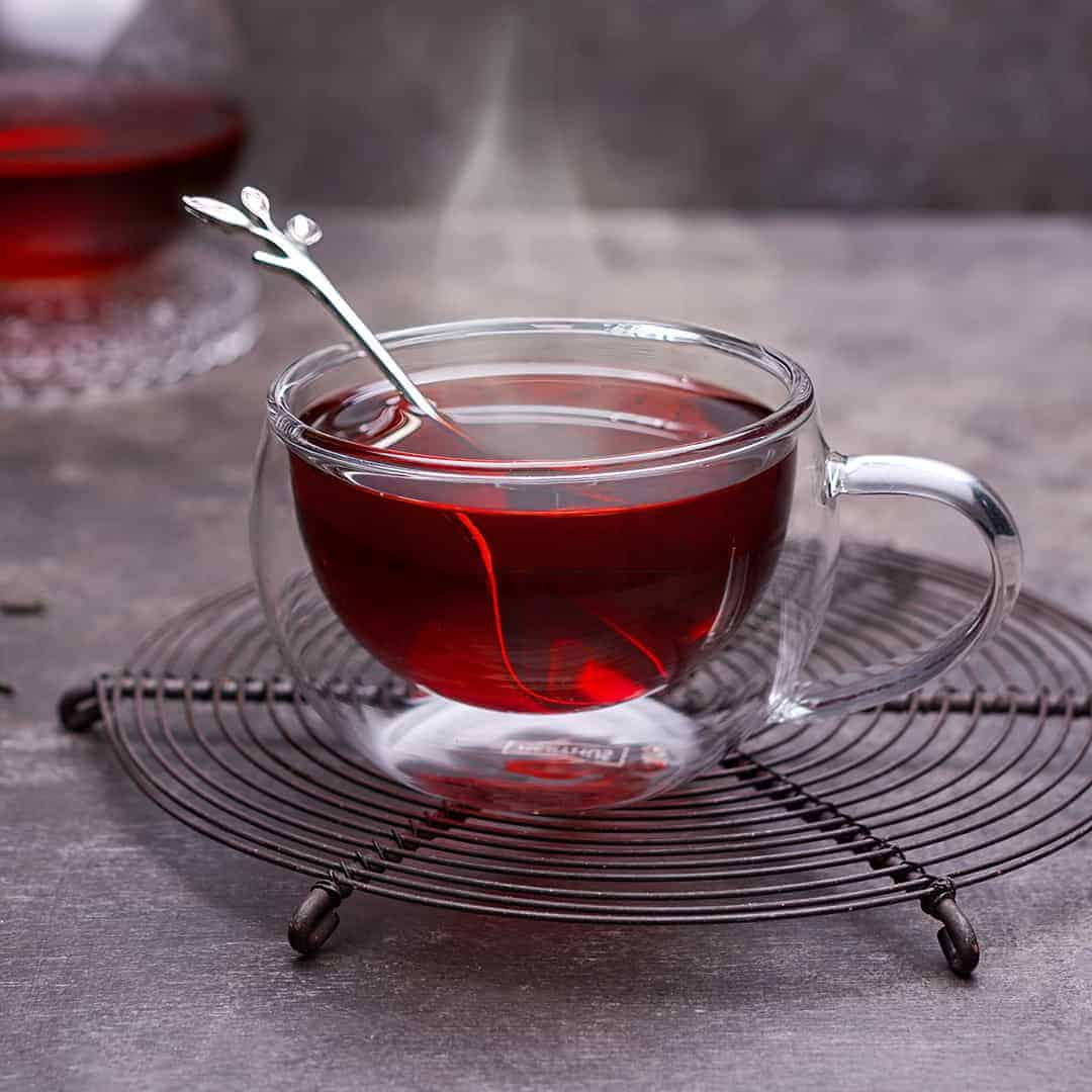 Mamaki Tea Recipe